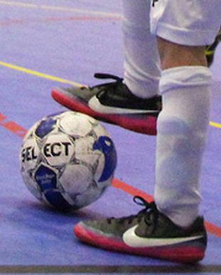 Futsal ballon.jpg