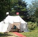 Photo tente médiévale.jpg