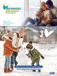 vacances-familles-hiver 2020-2021.jpg