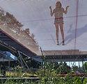Cirque et Trampoline p74.jpg