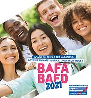 BAFA 2021.png