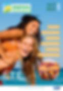 vacances-jeunes-2020.jpg