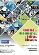 Brochure Classe 2019-2020.jpg