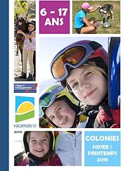 Couverture Brochure FOL42FOL26 Hiver.png