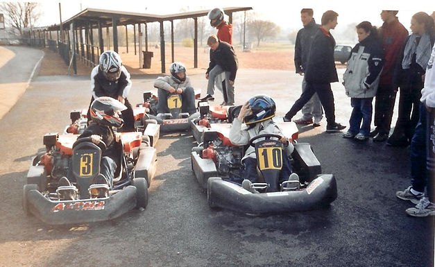 Stage Karting - CRV  (42)