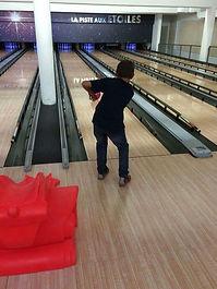 Au bowling.jpg