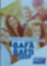 Couverture BAFA 2020.png