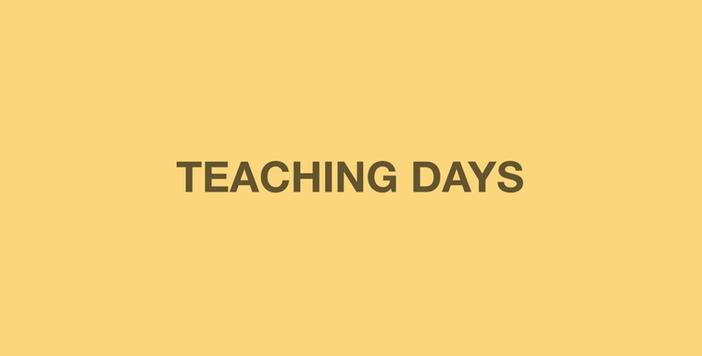 Teaching Days.png