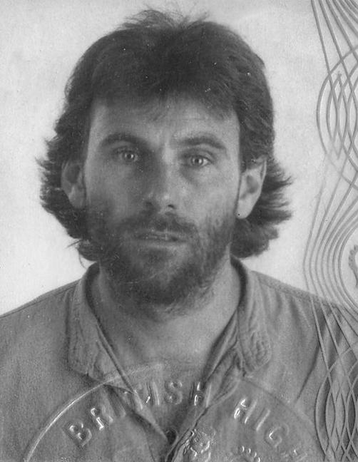 Passport c. 1984.png