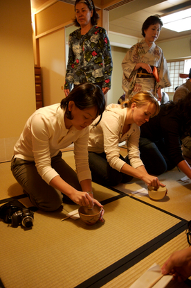 Tea Ceremony 2.png