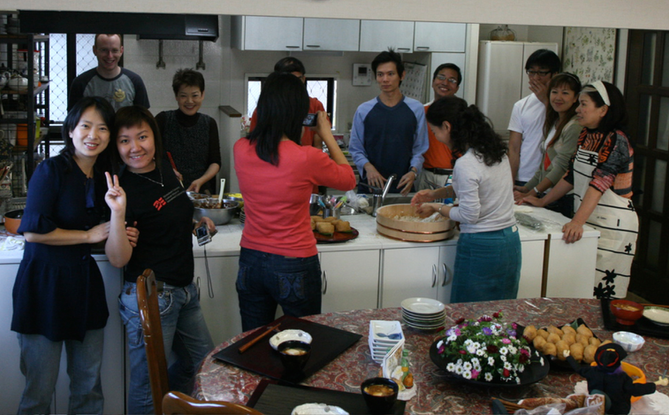 Japanese Cooking 1.png