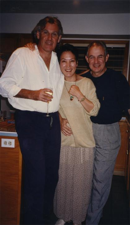 Yoko & David 1.png
