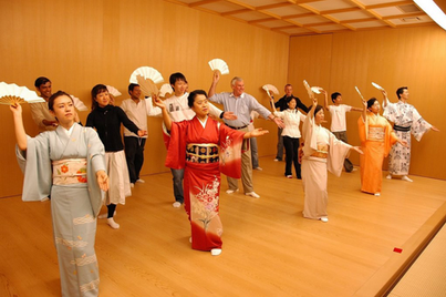 Japanese Dance 1.png