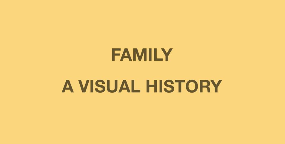 Family - A Visual History.png