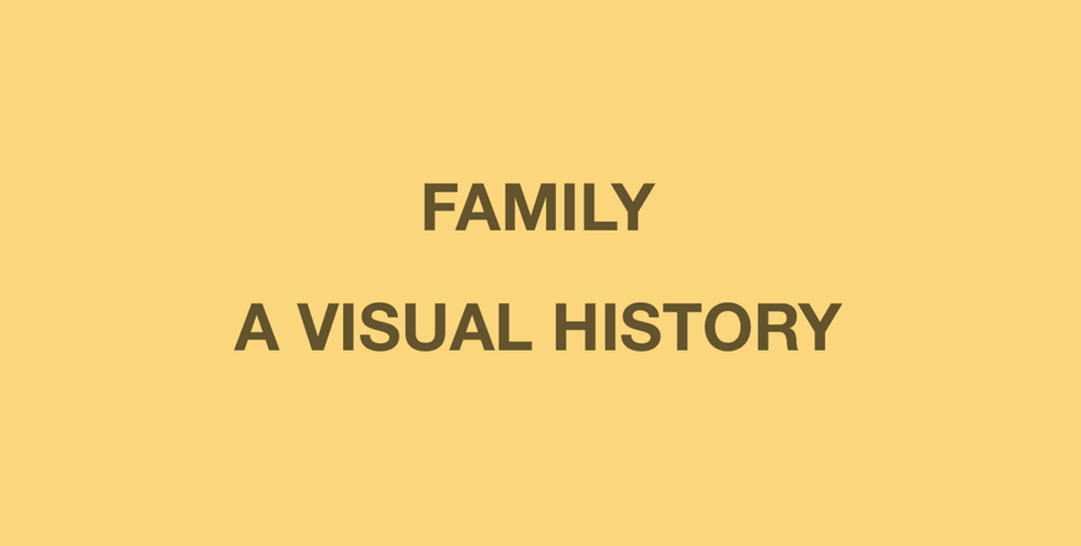 Family - A Visual History.png