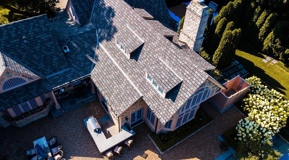 LF_Roof-2_edited.jpg