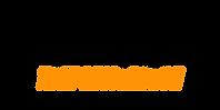 Tron Restoration Logo.png
