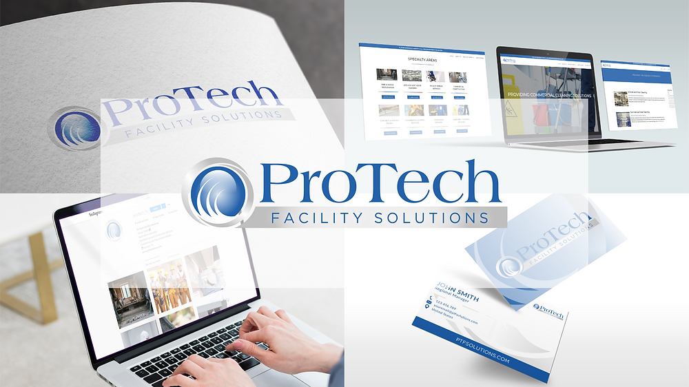 ProTech Facility Solutions