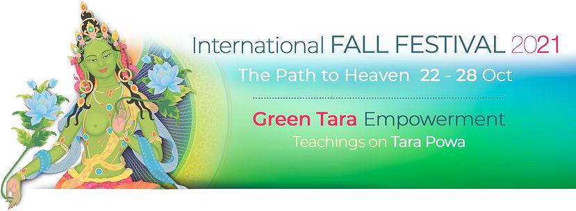 Banner-FALL-Festival-TARA-1.jpeg