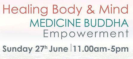 SHEFFIRLDWeb-banner-Medicine-Buddha-_edi