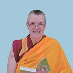 gen-la-dekyong-teaching-eight-step-squar