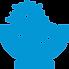 New-NKT-IKBU-Logo-Kadampa-Blue.png