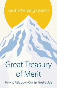 great-treasury-of-merit_2d-paperback-fro
