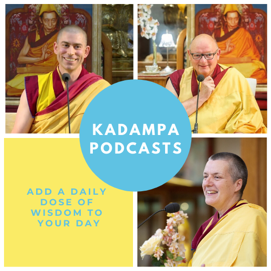 KADAMPA-PODCASTs-1 (1).png