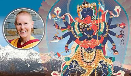Kailash Post_Summer_Festival_retreat_202