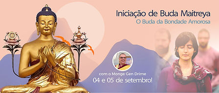 Brazil Iniciacao-de-Buda-Maitreya-slider.jpeg