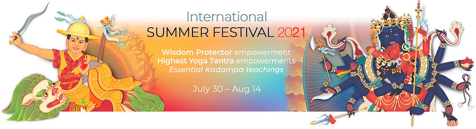 Banner-summer-festival.jpeg