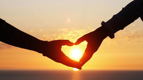 Opening-Heart-Healing-World-600x336 Tush