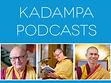 KadampaPodcastshomepage4-300x225.jpg