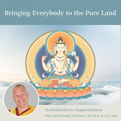 Bodhisattva centreAv-2-days-month-1030x1