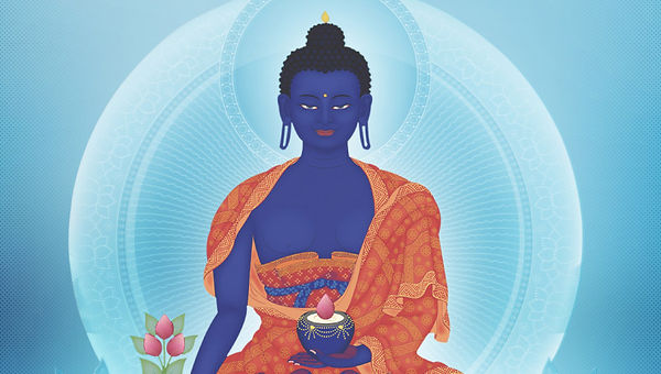 perthMedicine-Buddha-empowerment-2019.jpg