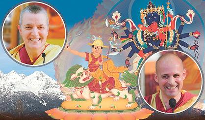 Kailash_Online_Summer_Festival_2021_web.