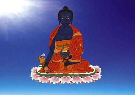 medicine buddha 2.jpg