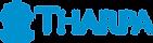 tharpa-logo.webp