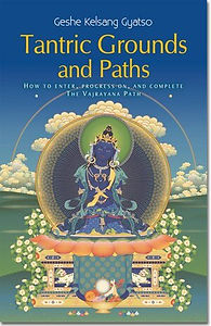 300_book-tantric-grounds-and-paths.jpg