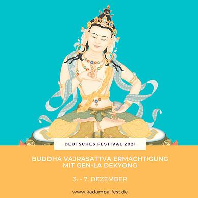 Germa Festival DecDF-2021_Web.png