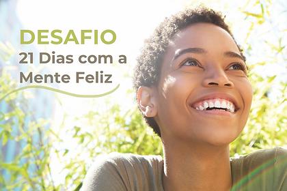 Sintra21-Dias-com-a-Mente-Feliz-1.png
