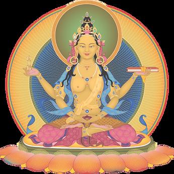 US FESTIVALcropped-Prajnaparamita-2_tran