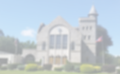 church_front_background.png