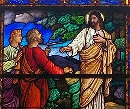 Jesus_edited_edited_edited.jpg