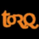 Torq-logo-square-3.png