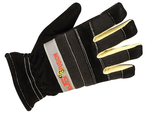 DARLEY PRO-TECH FUSION 8 GLOVES