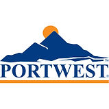 portwest logo.jpg