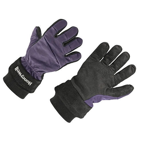 HONEYWELL SUPER GLOVES (WRISTLET)