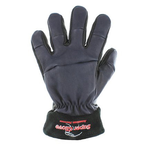 HONEYWELL SUPER GLOVES     (GAUNTLET)
