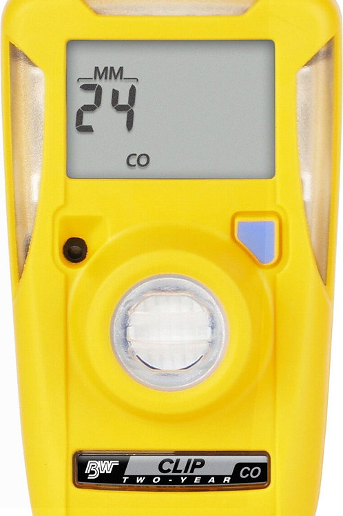 DARLEY BN292 BW CLIP SERIES SINGLE-GAS DETECTORS